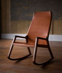 18 Best Reading Chairs For All Those Who Love To Read ...