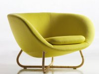 Best Reading Chair - Chairs Model