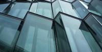 Intelligent 3D Curtain Wall Design | 3D PERSPECTIVES