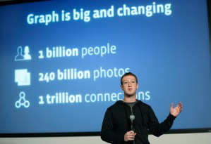 20130115_facebook-graph-search_33
