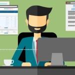 Perfiles agregados, nueva funcionalidad de Alianzo Analytics