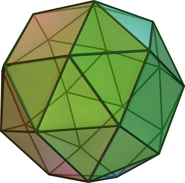 Visual Insight Mathematics Made Visible