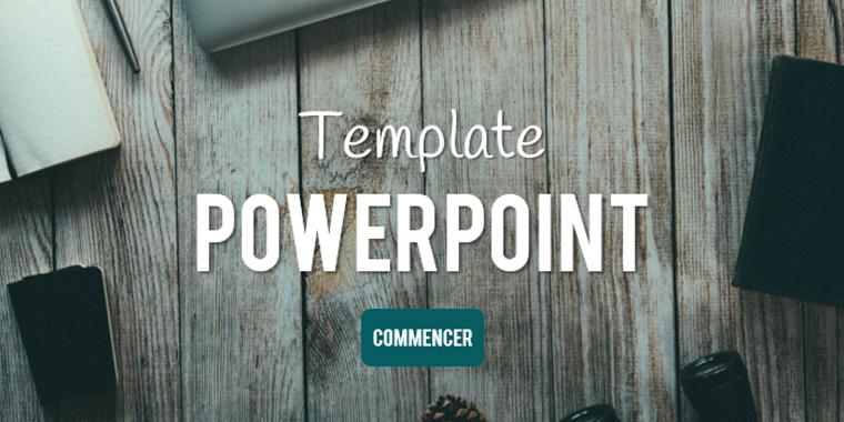 5 templates PowerPoint gratuits - Articulate