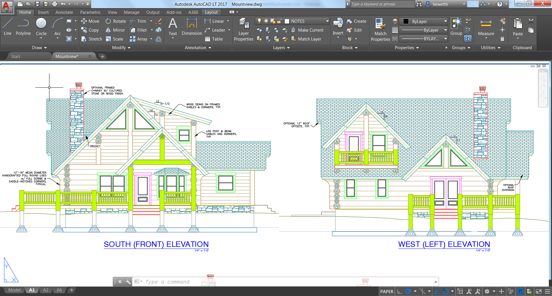 Smart House Wiring Auto Electrical Diagram Fenwal Ignition Module 35 655500 001 Autocad Lt 2017 Announcement