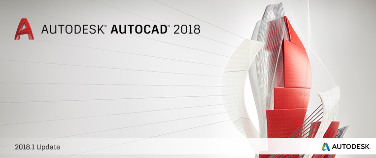 3d Printing Wallpaper Hd Autocad 2018 1 And Autocad Lt 2018 1 Update Now Available