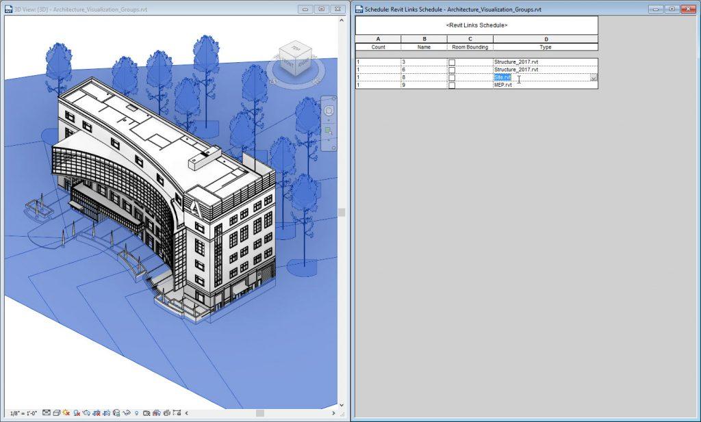 Electrical Plan Revit 2013 Wiring Diagram