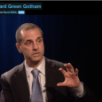 Dr. Eban Goodstein, Director of the Bard MBA was a recent featured guest on the NY City talk show, Green Gotham. Goodstein and the host of Green Gotham, Lew Blaustein, […]