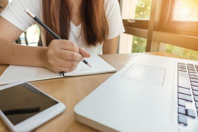 Cover Letters a guide to writing the perfect cover letter (part 1