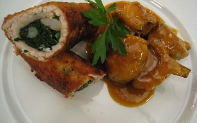 C metelo el programa de cocina de canal sur televisi n - Cocina canal sur ...