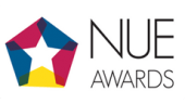 nue-awards-new