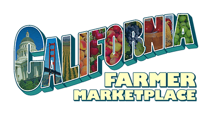 California Farmer Marketplace