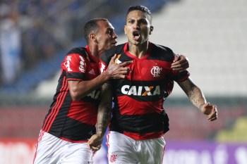 10 pitacos sobre futebol candango, brasileiro e internacional no fim de semana da bola