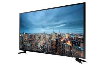 Como escolher uma TV 4k