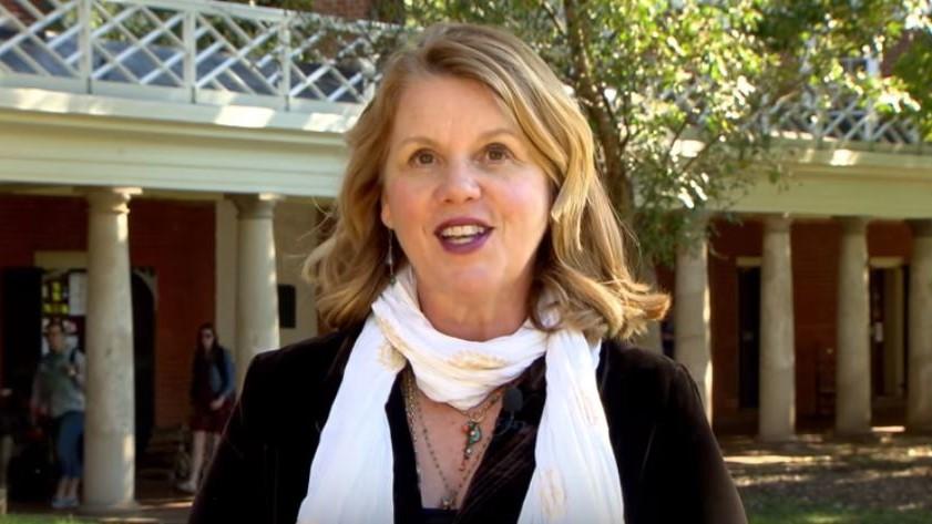 Application Advice! Dawna Clarke Shares Additional Resume Insights