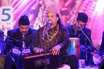 AmjadSabri