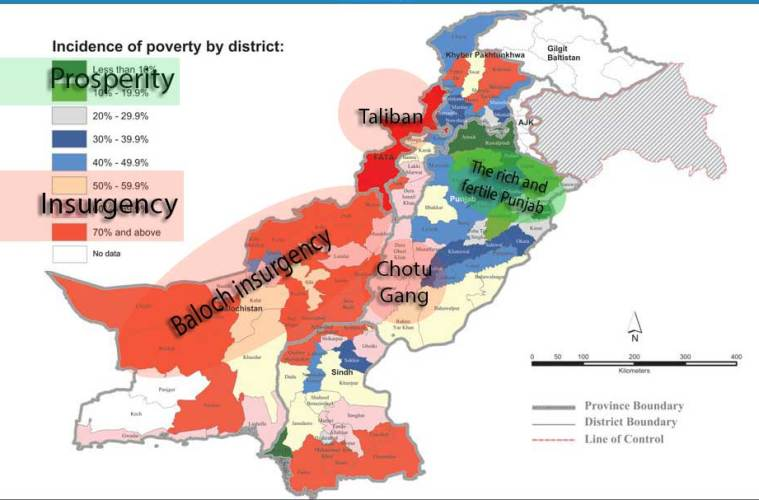 pakistan and its poverty The pakistan poverty alleviation fund (ppaf) is the leading institution focused on eliminating poverty in pakistan as one of the largest establishments spending on the poor, ppaf facilitates public-private partnerships that have a mutual goal to achieve social and economic change in pakistan by addressing the multi-dimensional issues of poverty.
