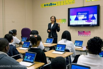 Samsung-launches-Smart-School-Solution_1