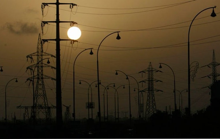 electricity energy crisis in pakistan Usaid and pakistan are working together to help pakistan meet pakistan's growing energy demands and to alleviate the country's energy crisis  of electricity:.