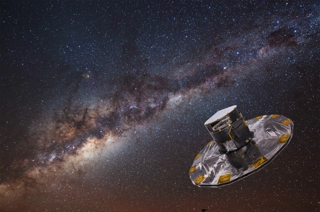http://i0.wp.com/blogs.esa.int/gaia/files/2013/07/Gaia_mapping_the_stars_of_the_Milky_Way.jpg?resize=640%2C424