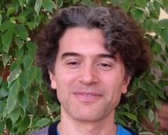 Members Alberto Imparato 250x200