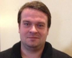 Members Alexander Friedenberger