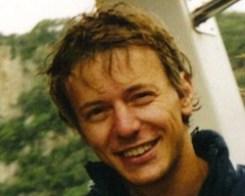 Nikolai Kiesel 250x200