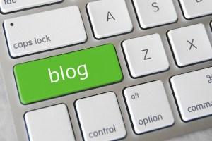 funiber-blogs