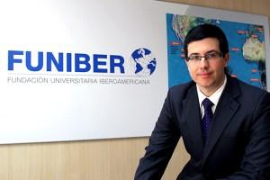 funiber-entrevista-foto-marcuello