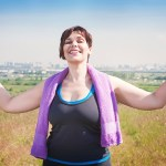 Estudo aponta treino ideal para pessoas com obesidade