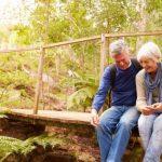 Saúde e cuidados no envelhecimento