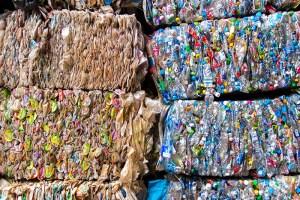Congresso Interamericano de Resíduos Sólidos