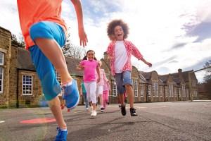 Combater o bullying na escola