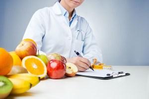 Vitamina D poderia melhorar força muscular