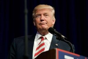 Cientistas nos EUA convocam marcha contra Trump