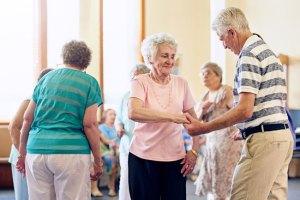 Atividade física pode proteger o cérebro dos pacientes com Alzheimer