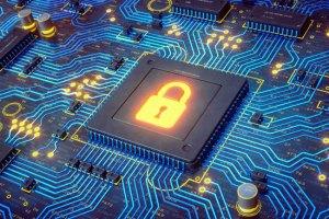 Duas grandes empresas de telecomunicações unem-se para prevenir as ciberameaças