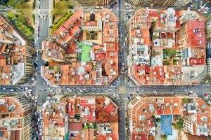 Os prós e os contras da densificação urbana