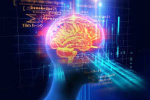 Inteligência artificial e medicina