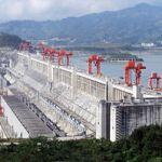 Costa Rica, el primer país de Latinoamérica que utiliza energía 100% renovable