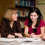 La comunicación en la didáctica escolar y los cambios en la escuela