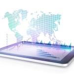 El mercado de routers wi-fi de alta velocidad