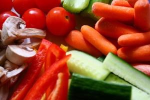 funiber-vegetales-bajar-peso