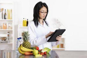 funiber-especialidades-nutricion-web