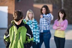 funiber- finlandia logra reducir bullying