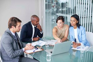funiber- gestion de proyectos e innovación