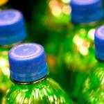 La ingesta de 2 bebidas endulzadas al día puede afectar al corazón