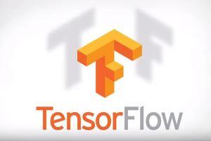 funiber-Tensor-Flow-inteligencia-artificial