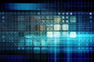 funiber-big-data
