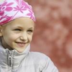 15 de Febrero: Día del cáncer infantil