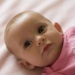 Tipo de parto influye en la presencia de bacterias intestinales.